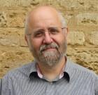Mark Chapman Oct 2012